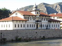 Amasya-House.JPG