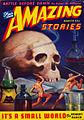 Amazing stories 194403.jpg