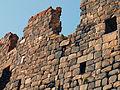 Amberd fortress (5211246021).jpg