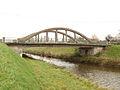 Ambly-sur-Bar-FR-08-pont du canal-03.jpg