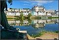 Amboise, le château - panoramio.jpg
