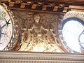 Ambras Castle. Spanish Hall - 029.jpg