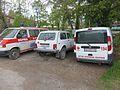 Ambulances in Macedonia 07.jpg