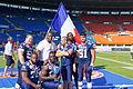American Football EM 2014 - FRA-FIN -025.JPG