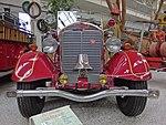 American La France Pumper 1937 (37599490121).jpg