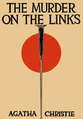 American cover of «The Murder on the Links» by Dodd, Mead & Co, 1923.png