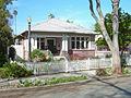 American craftsman bungalow in San Jose, Ca (1).jpg