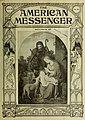 American messenger (7619) (14781521342).jpg