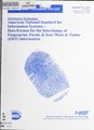 American national standard for information systems (IA americannational5002unse).pdf