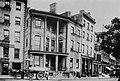 Amerikanischer Photograph um 1888 - Nr. 7 State Street (Zeno Fotografie).jpg