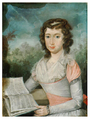 Ames sister portrait Boston 18thc.png