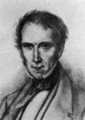 Amici Giovanni Battista 1786-1863.png