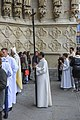 Amiens France Altar-servers-of-Cathedrale-Notre-Dame-d-Amiens-02.jpg