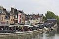 Amiens France Quai-Belu-02.jpg