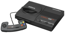 Amiga-CD32-wController-L-Lower Res.png