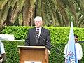 Amos Gilad 2.JPG