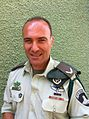 Amos Yakov - Israel Police.jpg