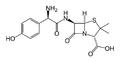Amoxicillin-2D-skeletal.png