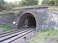 Ampthill Tunnel on the Midland Mainline - geograph.org.uk - 310016.jpg