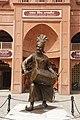 Amritsar 8900.jpg