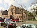 Amsterdam-Noord - Sint Stephanusparochie.JPG