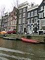 Amsterdam 10.04.2012 - panoramio (30).jpg