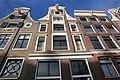 Amsterdam 4000 44.jpg