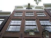 Amsterdam Bloemgracht 29 top.jpg