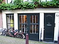 Amsterdam Bloemgracht 72 door.jpg