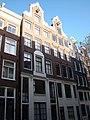 Amsterdam Buiten Brouwers straat 8 en 6 845 846.JPG
