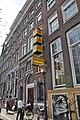 Amsterdam Geldersekade 90 - 1183.JPG