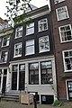 Amsterdam Oude Waal 38 - 6240.JPG