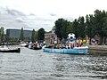 Amsterdam Pride Canal Parade 2019 159.jpg