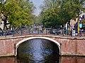 Amsterdam Prinsengracht 13.jpg