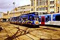 Amsterdam Tram 619 (1).jpg