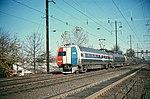 Amtrak Metroliner train, November 17, 1975.jpg
