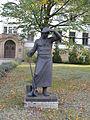 Amtsgericht Riesa linke Skulptur.JPG