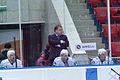 Amur Khabarovsk bench 2012-11-02 CSKA Moscow—Amur Khabarovsk KHL-game.jpeg