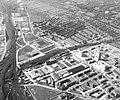 An Aerial view of Sunderland (9105576123).jpg
