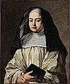An Augustinian Nun .jpg