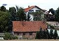 An der Getel 1 (Ballenstedt) Getelmühle (2).jpg