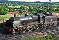 An evening visit to Ropley Loco on the Mid-Hants Railway.jpg