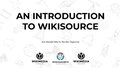 An introduction to Wikisource (Celtic Knot Conference 2019).pdf