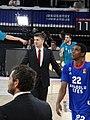 Anadolu Efes vs Real Madrid Baloncesto Euroleague 20171012 (4).jpg