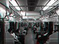 Anaglyph-jobanline-train-2013.jpg