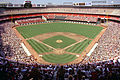 Anaheim Stadium 1991.jpg