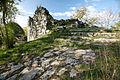 Anakopiijsky fortress (3341682362).jpg