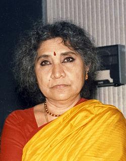 Vinjamuri Anasuya Devi Indian singer