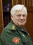 Anatoly Khrulyov.jpg