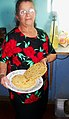 Anciana con tortillas (1240786790) Quesada, Alajuela, Costa Rica.jpg